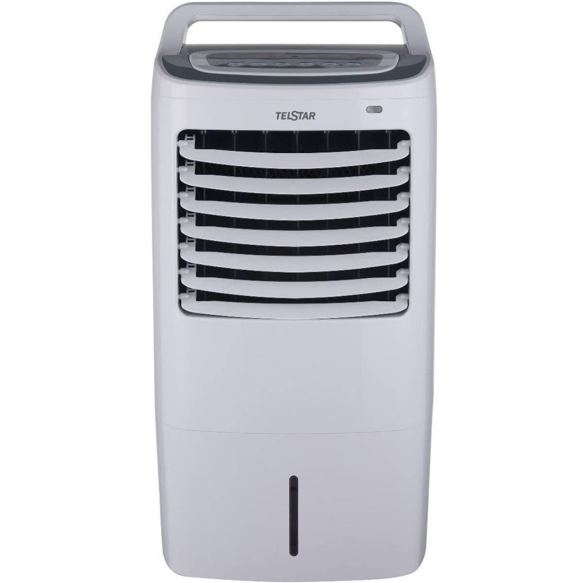 Enfriador de aire Telstar TEA012110MD12L